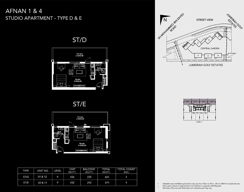 https://drehomes.com/wp-content/uploads/Afnan-14-Studio-Apartment-Type-DE-Unit-0112-Level-9-661SqFt.jpg
