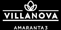 Amaranta 3 Townhouses at Villanova Dubai