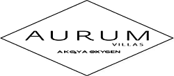Aurum Black