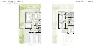 https://drehomes.com/wp-content/uploads/CAMELIA-PHASE-III-FLOOR-PLANS-FINAL-2-300x149-1.jpg