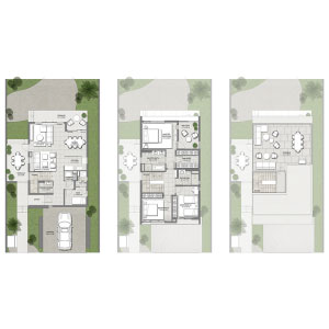 https://drehomes.com/wp-content/uploads/Club-Villas_Floor-Plans-3-bedrm-1.jpg