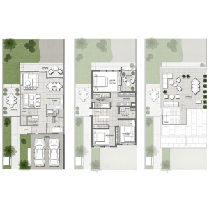 Club-Villas_Floor-Plans