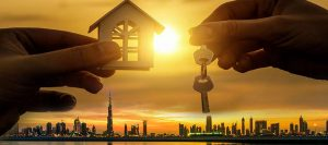 Cost Of Buying Property In Dubai