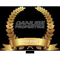 Danube Properties Premier Broker 2015