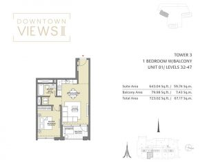 Downtown-views-floor-plan