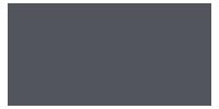 DowntownViewsII-project-logo