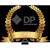 Dubai Properties Top Broker 2015