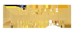 ELIE-SAAB-logo
