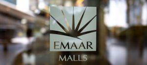 Emaar Mall.jpeg