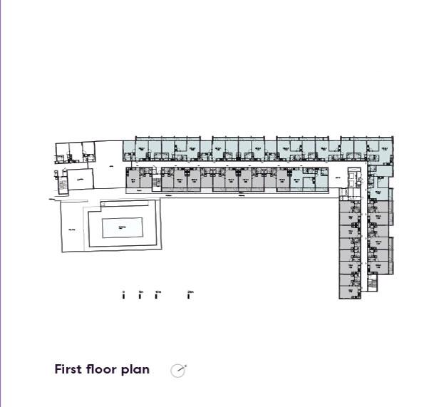 https://drehomes.com/wp-content/uploads/First-Floor-Plan-1.jpg