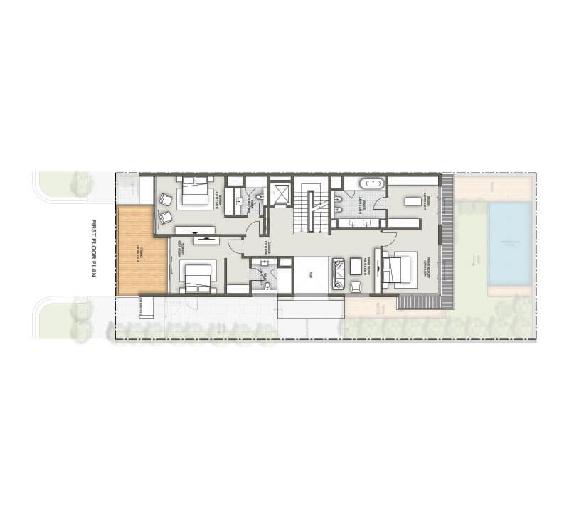 https://drehomes.com/wp-content/uploads/First-Floor-Plan-2.jpg