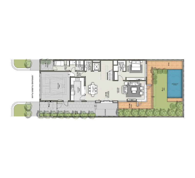 https://drehomes.com/wp-content/uploads/Ground-Floor-Plan.jpg