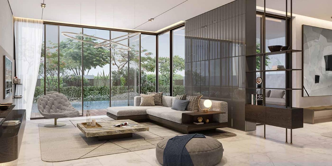 Harmony Villas (2)