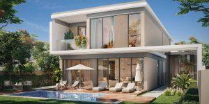 Harmony Villas (3)