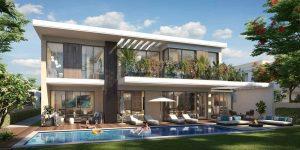 Harmony Villas (4)