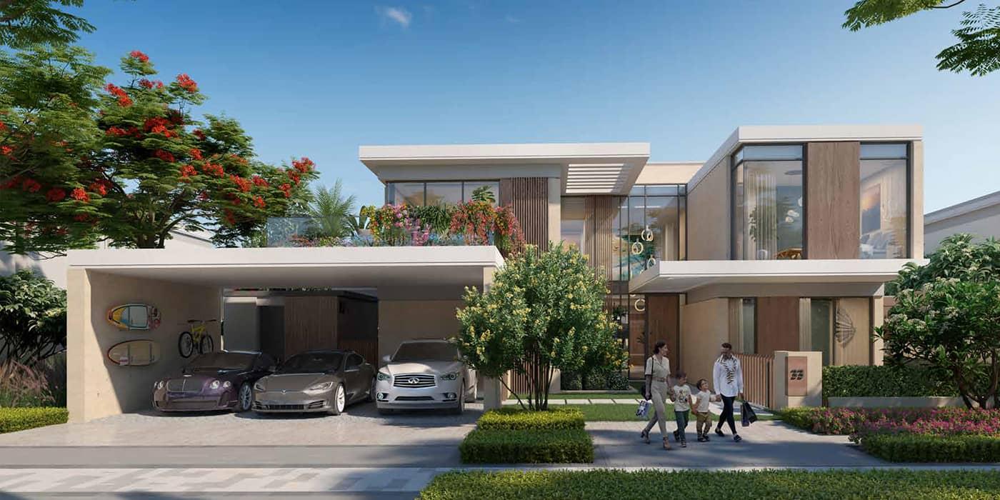 Harmony Villas (5)
