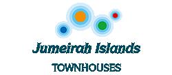 Jumeirah Island Townhouses