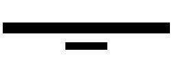 Expo-golf-villas-Logo