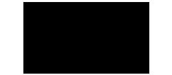 District-1-logo