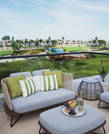 Melrose Golf Villas (1)  13756