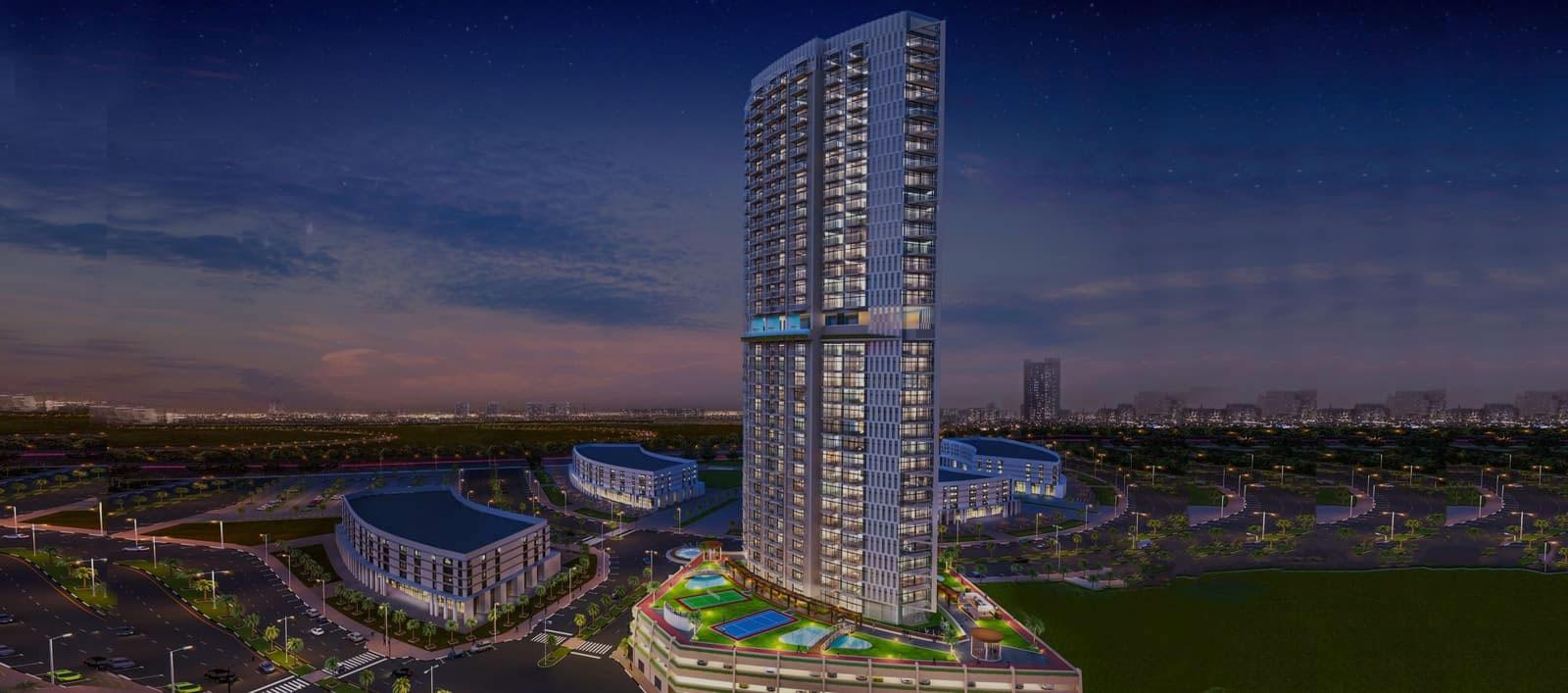 Miraclz Apartments