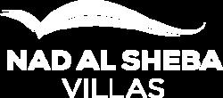 Nad Al Sheba Villas by Nakheel – Dubai