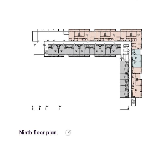 https://drehomes.com/wp-content/uploads/Ninth-Floor-Plan.jpg