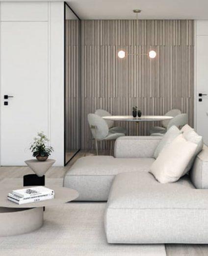 Noor Apartments (3)  14968