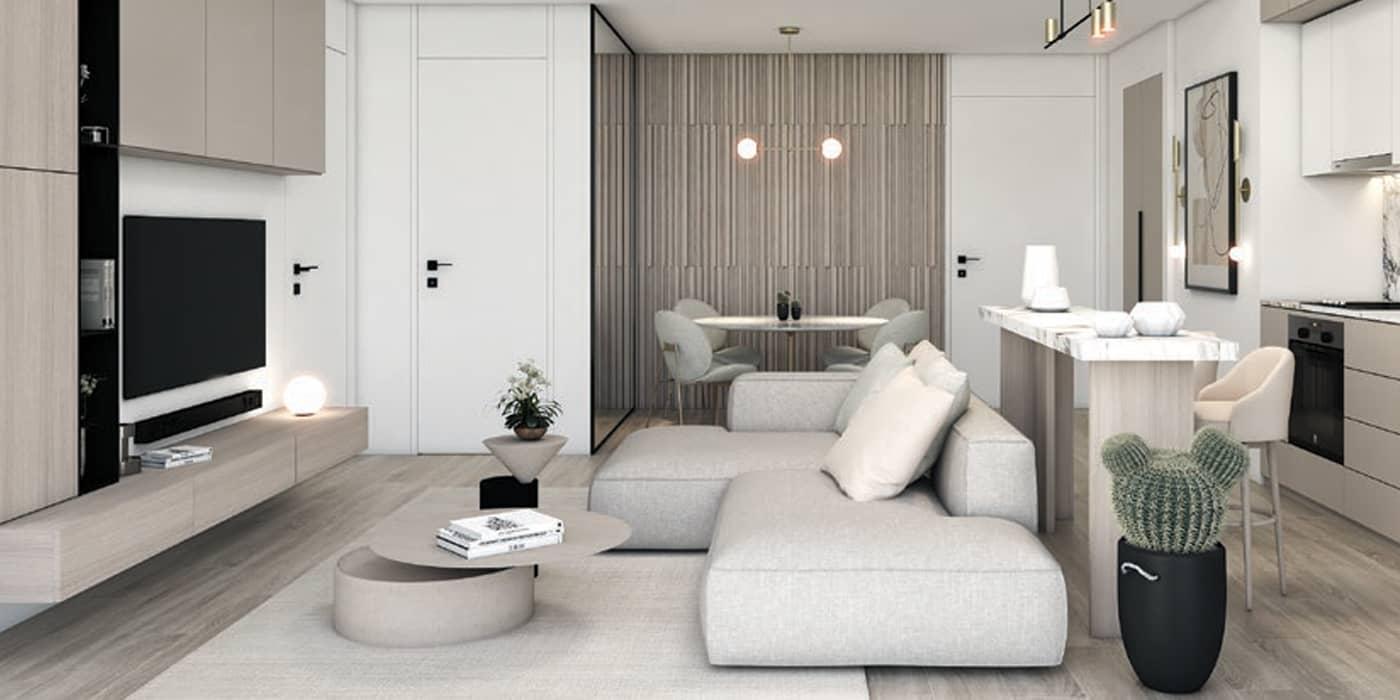 Noor Apartments (3)
