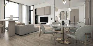 Noor Apartments (4)