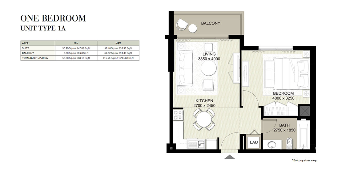 https://drehomes.com/wp-content/uploads/One-Bedroom-Unit-Type-1-A-688.16-1.243.88-Sq-Ft.jpg