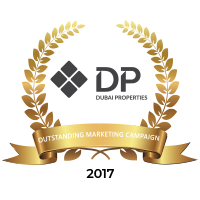 Outstanding Marketing Campaigns 2017