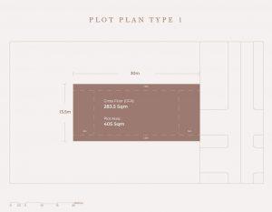 Plot-Plan-Type-1-405Sqm
