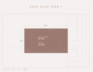 Plot-Plan-Type-2-510Sqm