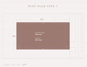 Plot-Plan-Type-5-1800Sqm