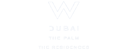 W residences logo