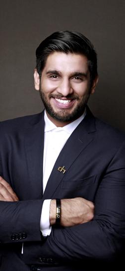 Rameez Ali