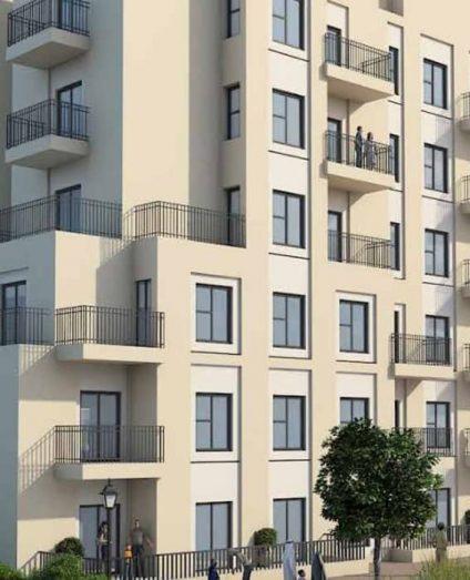 Remraam Apartments (3)  14903