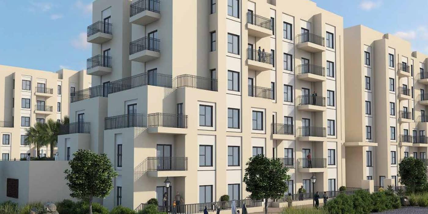 Remraam Apartments (3)