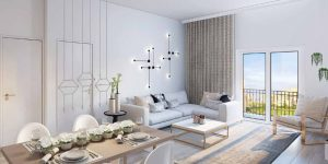 Remraam Apartments (5)