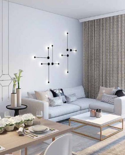 Remraam Apartments (5)  14903