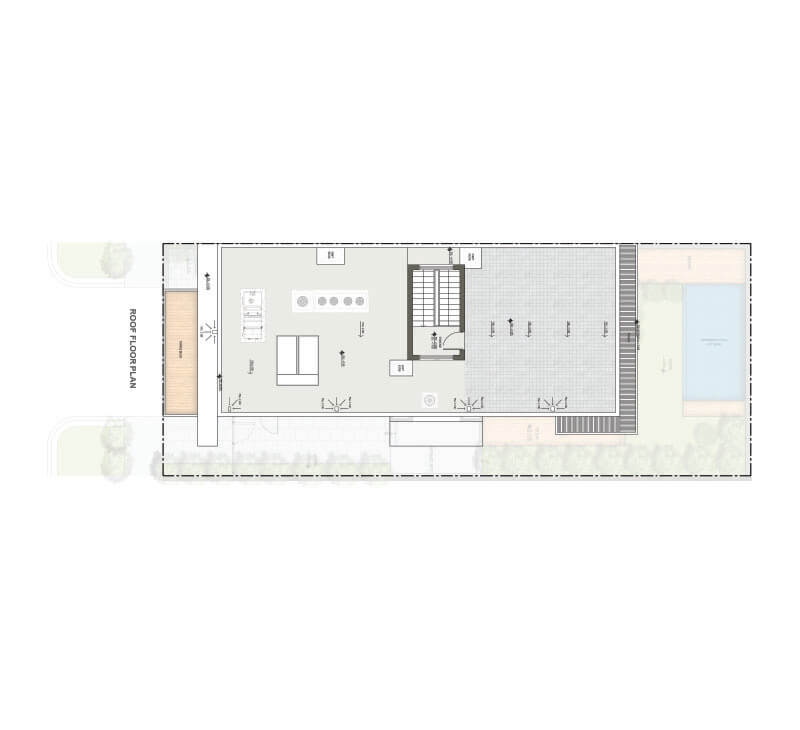 https://drehomes.com/wp-content/uploads/Roof-Floor-Plan.jpg