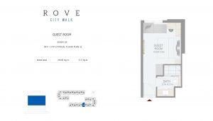 Rove-City-walk