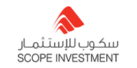 Scope Investment Logo