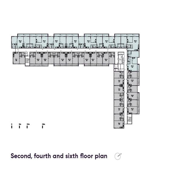 https://drehomes.com/wp-content/uploads/SecondFourth-and-Sixth-Floor-Plan.jpg