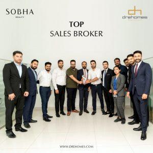 Sobha Award (3)