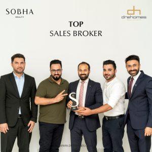 Sobha Award (4)