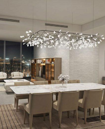 Stella Maris Apartments at Dubai marina  14186