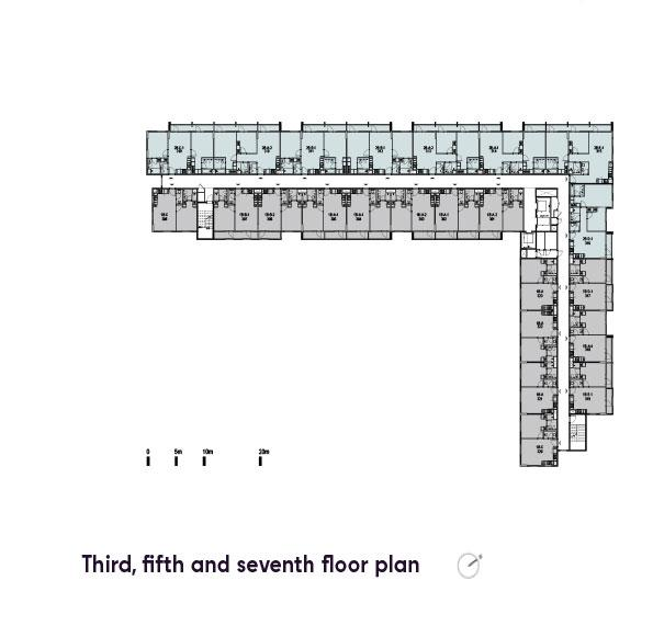 https://drehomes.com/wp-content/uploads/ThirdFifth-and-Seventh-Floor-Plan.jpg