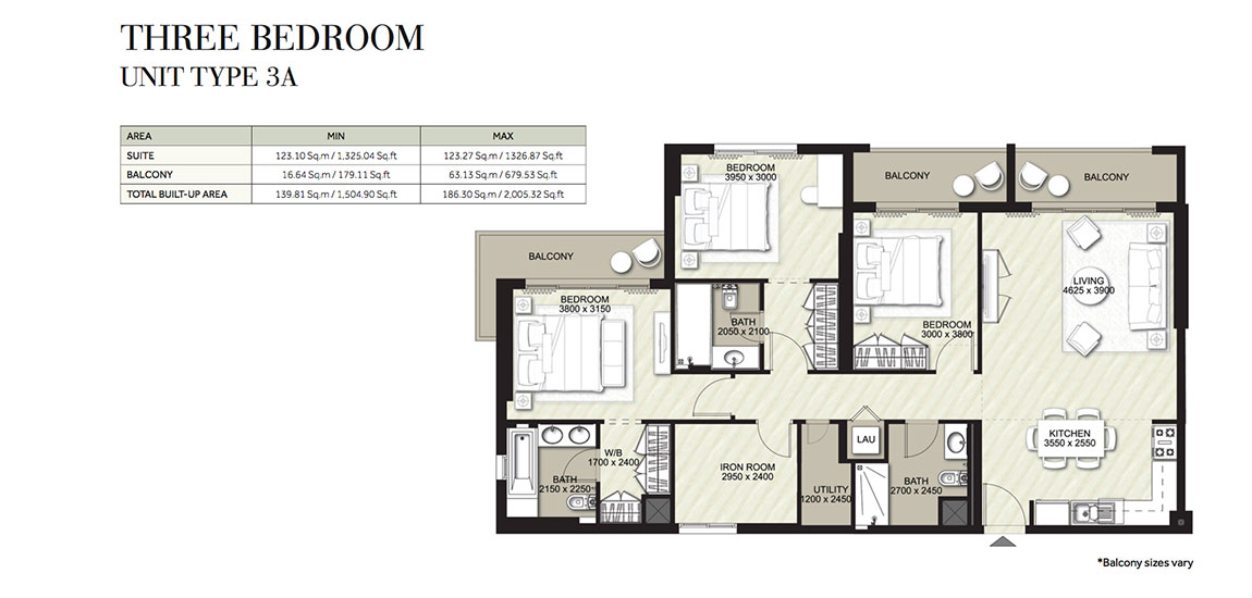 https://drehomes.com/wp-content/uploads/Three-Bedroom-Unit-Type-3-A-1.504.90-2.005.32-Sq-Ft.jpg